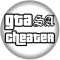 دانلود JCheater San Andreas Edition 2.3 کد تقلب GTA اندروید