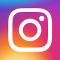 دانلود اینستاگرام Instagram 10.13.0 شبکه اجتماعی اشتراک گذاری عکس اندروید