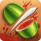 دانلود Fruit Ninja 2.6.4.483181 بازی زیبای بریدن میوه ها فروت نینجا اندروید