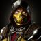 دانلود MORTAL KOMBAT X 1.16.0 بازی مورتال کمبت ایکس اندروید