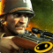 دانلود FRONTLINE COMMANDO WW2 3.0.2 بازی مبارزه در جنگ جهانی اندروید
