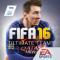 دانلود FIFA 16 Ultimate Team 3.2.113645 بازی فیفا 16 اندروید