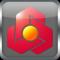 دانلود Mellat Mobile Bank 2.2.1 نرم افزار همراه بانک ملت اندروید