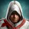 """دانلود Assassin's Creed Identity 2.8.2 بازی اکشن خارق العاده """"آساسین کرید"""" اندروید"""