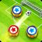 دانلود Soccer Stars 4.4.4 بازی انلاین ستاره های فوتبال انگشتی