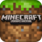 دانلود Minecraft – Pocket Edition 1.8.0.13 بازی ماینکرفت اندروید- نسخه جیبی