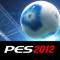دانلود PES 2012 Pro Evolution Soccer 1.0.5 لیگ حرفه ای فوتبال 2012