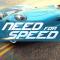 دانلود Need For Speed EDGE Mobile 1.1.165526 نید فور اسپید: ادج اندروید !