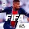 دانلود FIFA Soccer 12.6.03 بازی انلاین فوتبال فیفا ساکر اندروید