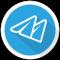 دانلود موبوگرام Mobogram T4.6.0-M10.4.2 موبوگرام رایگان  اندروید