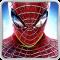 بازی بسیار زیبای مرد عنکبوتی The Amazing Spider-Man v1.1.4