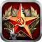 دانلود General Commander 1.3.1 بازی فرمانده کلیدی اندروید