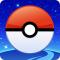 دانلود Pokémon GO 0.85.2 بازی ماجراجویی پوکِمون گو اندروید