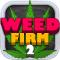 دانلود Weed Firm 2 2.8.40 بازی نقش آفرینی علف های هرز 2 اندروید