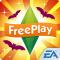 دانلود The Sims FreePlay 5.35.2 بازی سیمز بازی رایگان اندروید