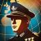 دانلود World Conqueror 4 1.2.2 بازی استراتژیک تسخیر جهان 4 اندروید