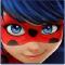 دانلود Miraculous Ladybug and Cat Noir 1.0.9 بازی معجزه آسا لیدی باگ و کت نویر