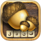 دانلود بازی فندق Fandogh 3.6 بازی زیبا و جذاب حدس کلمات برای اندروید