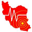 دانلود Zelzele Negar v4.0.0.1 برنامه زلزله نگار